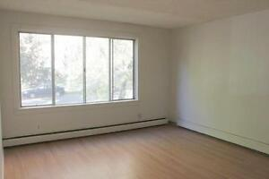 STUDENTS - $900/m on 8 Month Lease - Perfect for Roommates Edmonton Edmonton Area image 4