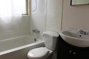 Owen Sound 1 Bedroom Junior Apartment for Rent: On-site...