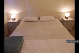 1 bedroom flat in Alnwick Road, London, E16 (1 bed)