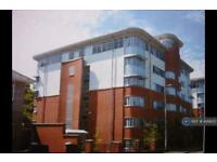 Studio flat in Central Park Avenue, Plymouth, PL4