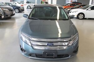 2011 Ford Fusion SE 2.5L I4, PRICE JUST REDUCED TO SELL
