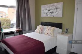 1 bedroom in Flaxley Road, Selby, YO8