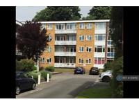 2 bedroom flat in Hillview Rd, Woking, GU22 (2 bed)