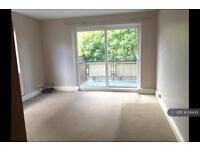 2 bedroom flat in Davigdor Road, Brighton, BN3 (2 bed)