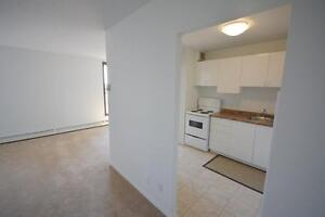 CLOSE TO CARLETON - LARGE 2 BED - FEB 1ST - ALL INCLUSIVE