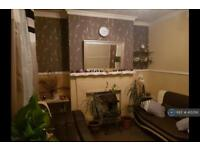 2 bedroom house in Manor Street, Nelson, BB9 (2 bed)