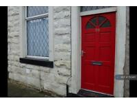 2 bedroom house in Spring St, Blackburn, BB1 (2 bed)