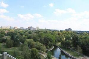 Victoria Park Place II - The Bristol Apartment for Rent Kitchener / Waterloo Kitchener Area image 11