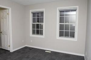 Spacious Apts for Western Students! Parking & Internet Included! London Ontario image 12