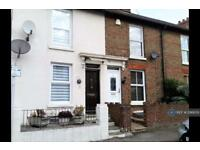 2 bedroom house in Penenden Street, Maidstone, ME14 (2 bed)