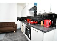 10k Price drop high spec perfect for Lancaster Uni/City Centre 4 bed HMO 18% per annum day one
