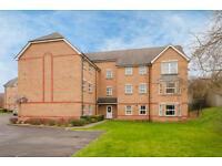2 bedroom flat in Awgar Stone Road, Headington, Oxford