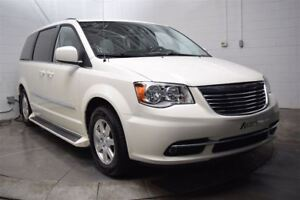 2011 Chrysler Town  Country EN ATTENTE D'APPROBATION