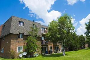 914 Wonderland Road - 2 Bedroom Apartment for Rent London Ontario image 2