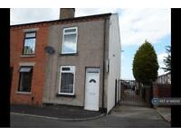 2 bedroom house in Leigh, Leigh, WN7 (2 bed)