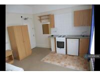 1 bedroom in Lennard Road, Surrey, CR0