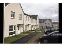 2 bedroom house in Station Road, Bucksburn, Aberdeen, AB21 (2 bed)
