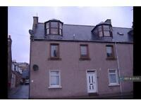 1 bedroom flat in Clover Yard, Gourdon, Montrose, DD10 (1 bed)