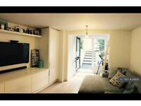 1 bedroom flat in London, London, W11 (1 bed)