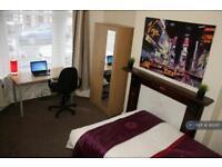 1 bedroom in Earlsdon, Coventry, CV5