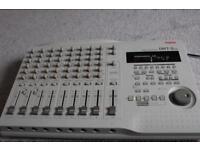 Fostex DMT-8VL
