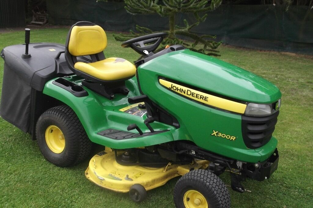 Ride on mower for sale ads buy sell used find great prices for Lawn tractor motors for sale