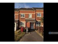 5 bedroom house in Harwood Gate, Blackburn, BB1 (5 bed)