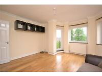 1 bedroom flat in Foley Court, 55 Nether Street, London, N12