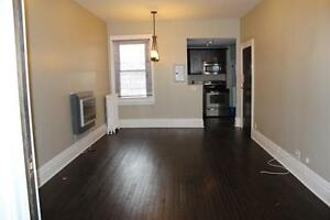 New Price, One month FREE, Barrie Street, 2 Bed