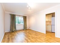 One Bedroom Apartment - Moments from Walton Train Station