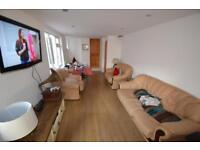 1 bedroom in Caerleon Road, Newport,