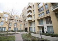 1 bedroom flat in St Andrews, Oxley Square, Bow E3