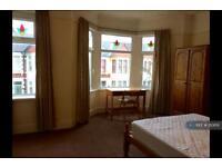 4 bedroom house in Summerfield Avenue, Cardiff, CF14 (4 bed)