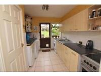 2 bedroom house in Coquet Gardens, Stanley