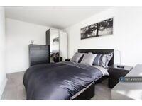 1 bedroom in Barrie Road, Farnham, GU9 (#1097109)