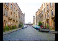 2 bedroom flat in Steel's Place, Edinburgh, EH10 (2 bed)
