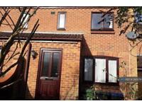 2 bedroom house in Blackberry Close, Chippenham, SN14 (2 bed)