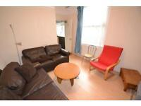4 bedroom house in Tewkesbury Street, Cathays, Cardiff