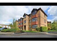 1 bedroom flat in Swan Court, Guildford, GU1 (1 bed) (#1232865)