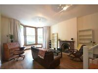 1 bedroom flat in Gloucester Drive, Finsbury Park, N4