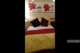 1 bedroom in Collingham Road, London, SW5 (#1136857)