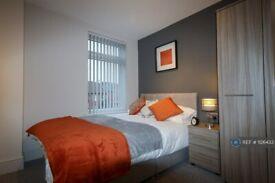 1 bedroom in London Road, Alvaston, Derby, DE24 (#1126433)