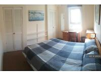 1 bedroom in Shelton Place, Exeter, EX1