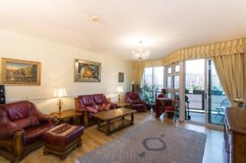 2 bed flat to rent COTTON ROW, BATTERSEA, SW11 3YW