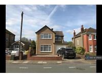 3 bedroom house in Caerphilly Rd, Cardiff, CF14 (3 bed)
