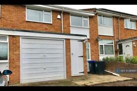 3 bedroom house in Shenstone Drive, Slough, SL1 (3 bed)