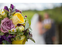 Wedding Photography full day from £600! Photographers based in Cirencester near Swindon, Wiltshire.