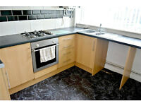 Modern 1 Bedroom Flat in Blackheath dss acceptable with guarantor