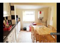 5 bedroom house in Nelson Street, Salford, M7 (5 bed)