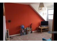 1 bedroom flat in Ravensbourne Road, London, SE6 (1 bed)